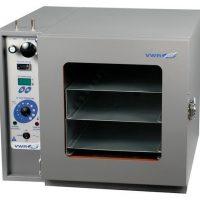 VWR Model 1490 Vacuum dryer
