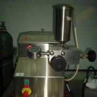 APV-1000 Homogenizer