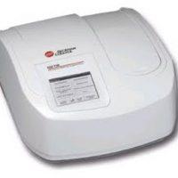 Beckman Coulter DU Series 700 Spectrophotometer