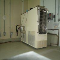 Virtis Freeze Dryer Ultra El-85