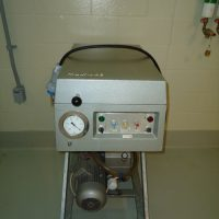Multivac AG500