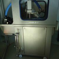 Schroder Imax 350 Brine Injector